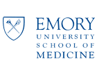 Emory University - Leading Research University in Atlanta GA