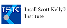 Insall Scott Kelly Institute for Orthopaedics & Sports Medicine